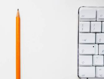 Studie: Digitale Transformation braucht starke Unternehmenskultur