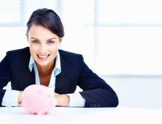 Jetzt sichern: Stipendium für Master-Lehrgang Financial Management