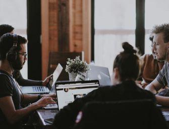 Human Resources: Innovative Wege im Recruiting