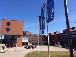 Friedrich-Alexander-Universität