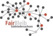 Logo FairBleib Südniedersachsen