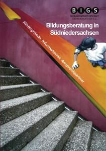 Bildungsberatung in Südniedersachsen