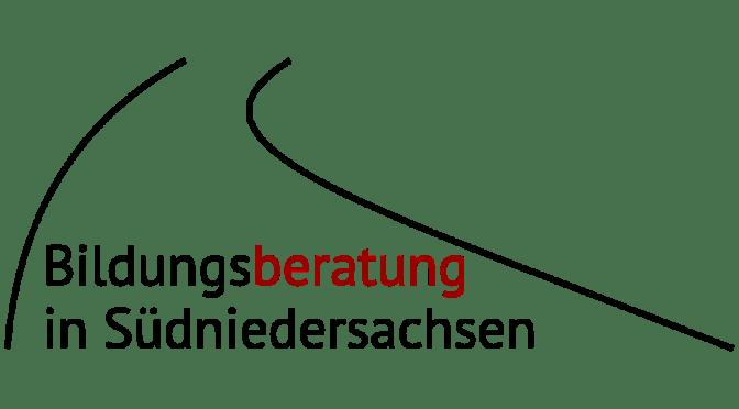 Bildungsberatung jetzt auch in Goslar