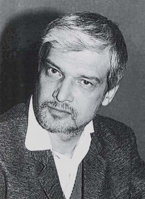Дмитрий Брусникин - Актеры