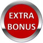 Biletul zilei Bonus Dublu (18 Septembrie 2016)