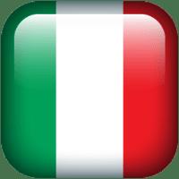 Ponturi fotbal Italia
