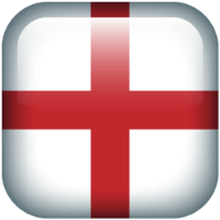 Ponturi pariuri Premier League - Etapa 2 (August 2016)