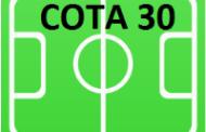 Biletul zilei COTA 30 (15.07.2017)