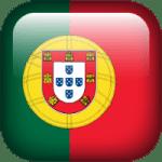 Pronostic Porto - Benfica (6 Noiembrie 2016)