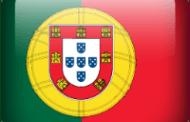 Pronostic Porto - Guimaraes, Cupa Portugaliei (14.12.2017)