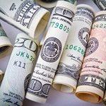 Managementul banilor in pariurile live