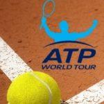 Pronostic tenis Cilic - Federer (16.07.2017)