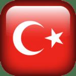 Ponturi Galatasaray - Kayserispor (14 August 2017)