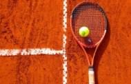 Ponturi tenis - 24.04.2019