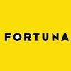Case de pariuri online - Fortuna
