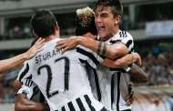 Ponturi pariuri Napoli - Juventus. Patru recomandari si o COTA de 10