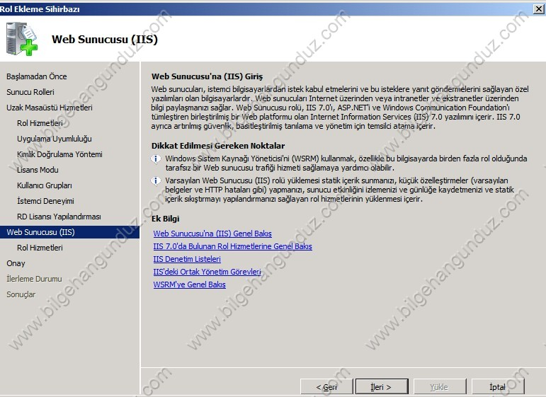 What Microsoft Security Bulletin Ms17 010