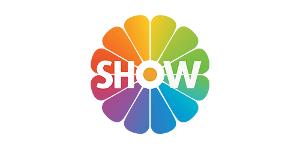 showtv