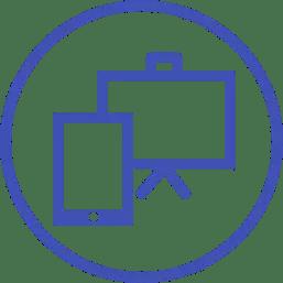 , DNA PORTAL – Kurumsal İntranet / Portal Yazılımı