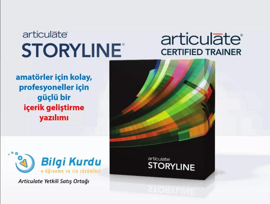 Haberler Bilgi Kurdu Hoşgeldiniz Eöğrenme Yazılım Portal