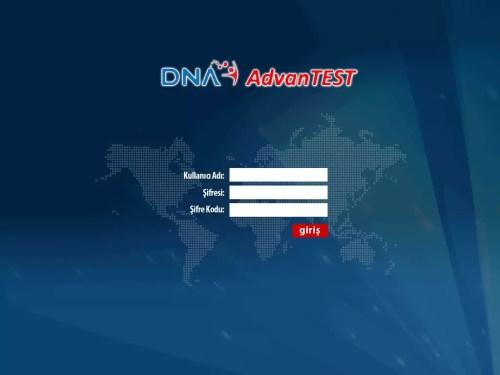 , Actavis Çalışanlarının Bilgilerini AdvanTEST İle Parlatıyor