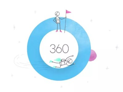 , Articulate 360
