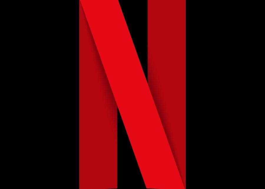 Netflix, Eylül Ayının İçeriklerini Açıkladı