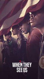 En Çok İzlenen 10 Netflix Dizisi