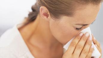 Alerjiler Nasıl Oluşur?