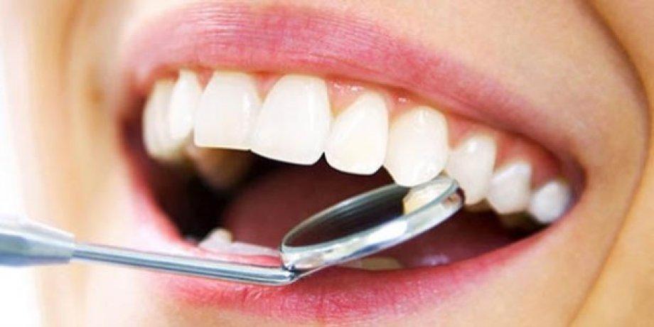 Sağlıklı Dişler İçin Yapılması Gerekenler