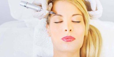 Kalıcı Makyaj Hakkında Bilinmesi Gerekenler