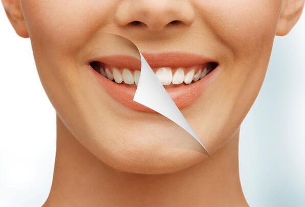 Diş Ağrısına İyi Gelen Bitkiler