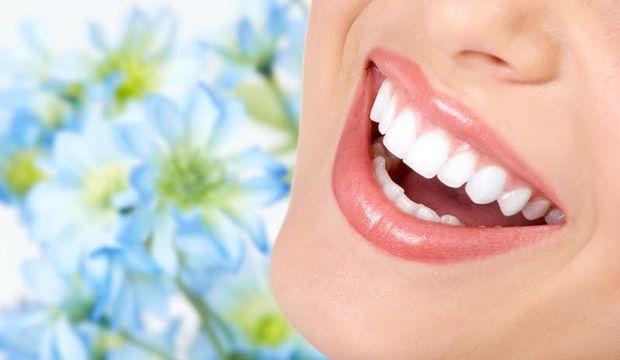Ağız ve Diş Sağlığı İçin Doğal Yöntemler