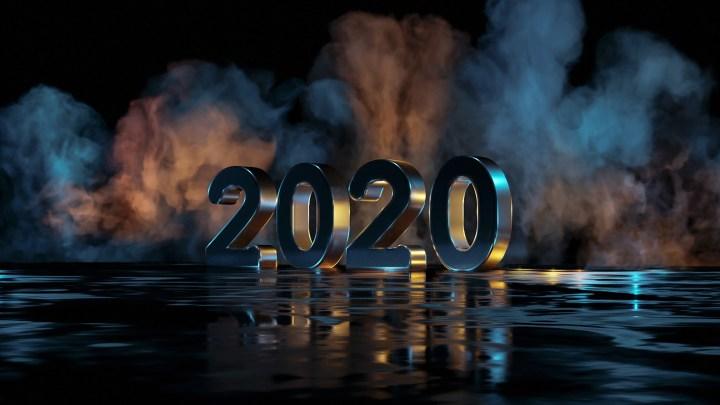 2020 Sonunda Çıkması Beklenen Oyunlar