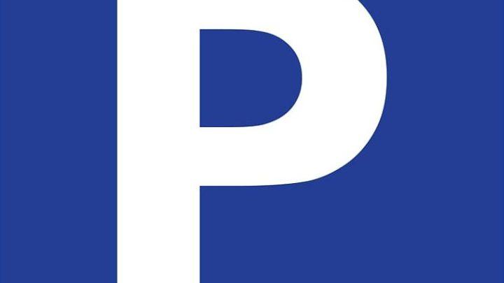 En iyi Otopark Bariyeri Satış Firmaları
