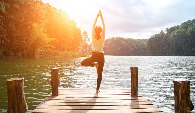 Yoganın Beden ve Ruh İçin Faydaları