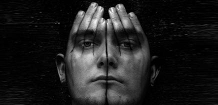 Antisosyal Kişilik Bozukluğu Nedir ?