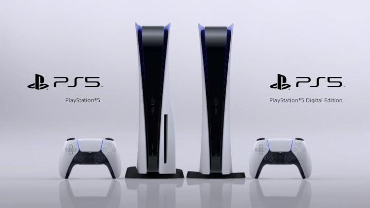Avustralya'da İlginç İş Teklifi: 50 Saat Boyunca PS5 Oynayanlara 1000 Dolar ve PS5 Hediye