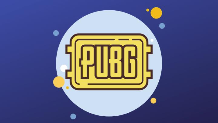 PUBG İsimleri: Şekilli, Etkileyici ve Güzel