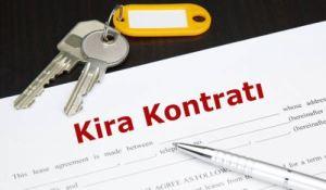 kira-kontrati-ornegi-indir_500x363