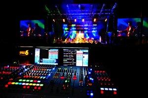 sound_engineering