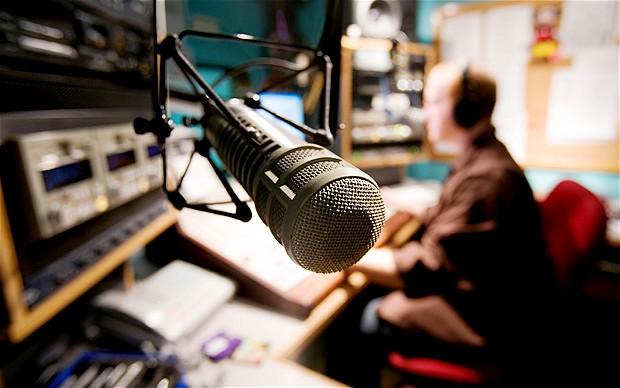 radyo-hosting-shoutcast