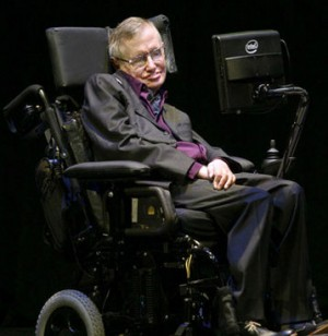 2278 756832 8f359d0965e16c9052442b7f8761140e 300x308 - Stephen Hawking's Theory Of resurrection