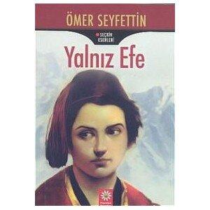 4083_mer_seyfettin_yalniz_efe