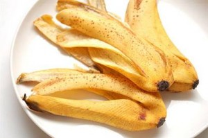 5670_550px-make-banana-peel-tea-step-1.hlarge