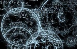 9844 kuantum mekanigi2 300x192 - Parallel Universes