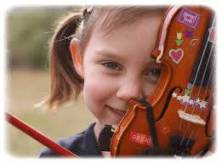 11103 images 15 - Music Affect Children's Development?