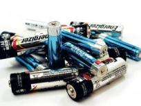 11113 4 300x225 - Of Waste Batteries Environmental What Are The Disadvantages?