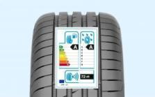 11302 abetiketi 300x187 - 8 Ways To Reduce Fuel Consumption In Vehicles