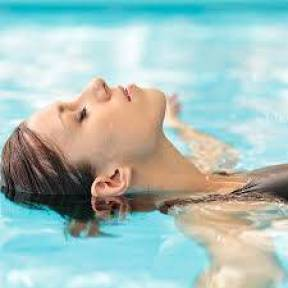 bai tap chua benh thoat vi dia dem - Is it possible to lose weight by swimming ?